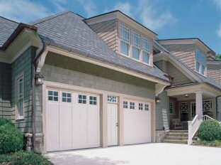 We are committed to providing top quality installation service and sales of residential garage doors and openers for homes primarily located in Columbus. & Columbus Garage Door Repair and Service Economy Garage Doors